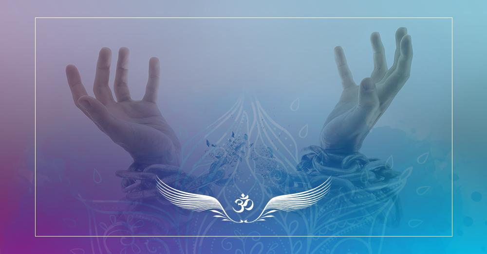Важность осознания дхармы (личной духовной и материальной природы)